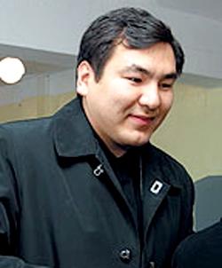 Кыргыз картинки