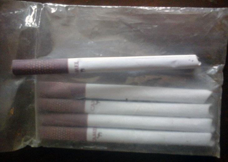 Сигареты просроченные купить сигареты как купить дешевле