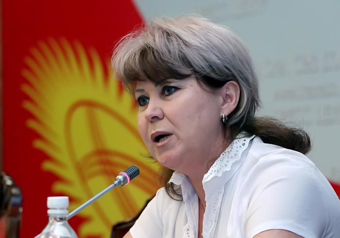 «Визит Путина»: Кыргызстан надеется улучшить промышленность при поддержке России