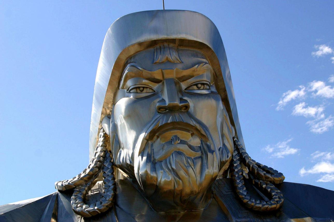 """Выборы от Казахского ханства до времён """"Алаш орды"""". Почему степная демократия – это миф?"""