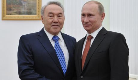 Крым электроэнергия новости украина