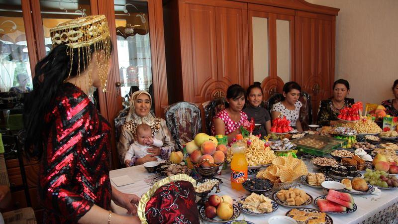 Новости в омской области в знаменском районе омской области