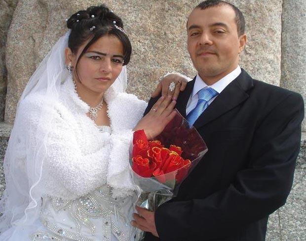 отмечал, что русские жены таджиков фото древние