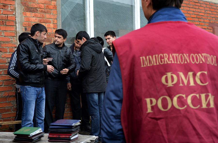 этим сообщением трудоустроиться промоутером в москве граждан снг тип