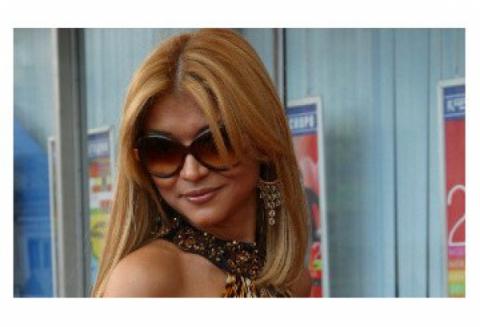 Оргии узбекских руководителей фото 632-59