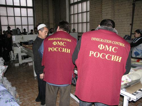 гражданский суд кировского района: