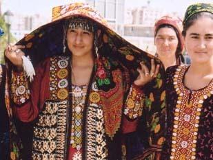 v-chulkah-mamki-zhenshini