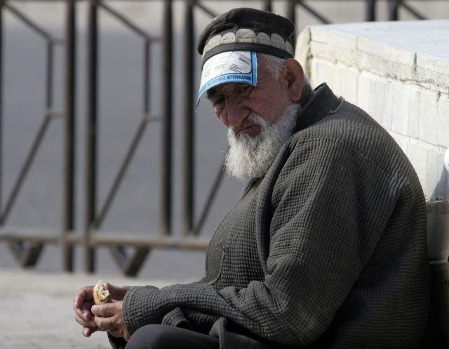 новости таджикистана сегодня 2016 таможни