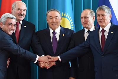 Казахстан-петропавловск канал новости