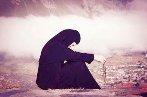 женщины мусульманки алматы знакомства
