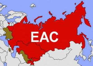 Политические карты мира | Подробная современная