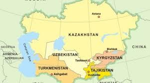 Муратбек Иманалиев: «Что определит будущее Центральной Азии?».
