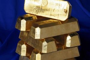 Эксперт: «Население воспринимает иностранных инвесторов как «золотую антилопу»
