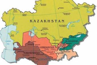 Почему сильной Центральной Азии пока не существует