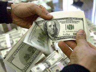 экспресс кредит в банке пенза