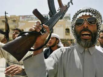 В Новосибирске велась вербовка студентов в «Исламское государство»