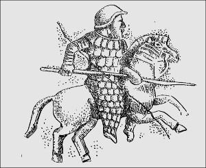 Дахи, саки, массагеты, или Кто основал Шымкент?