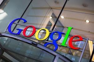 Переводчик Google теперь доступен на казахском языке