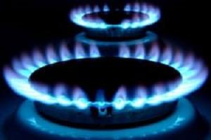 «Газпром» договорился о возобновлении газоснабжения юга Киргизии
