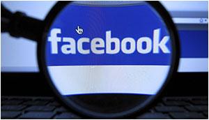 В Узбекистане растет популярность Facebook и число групп по интересам