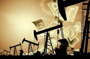 Нацбанк Таджикистана: Курс таджикской валюты зависит от цен на нефть и ситуации в России