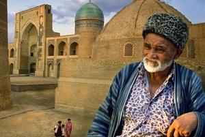Узбекистан вошел в топ-20 самых перспективных туристических направлений в мире