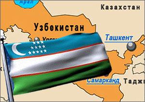 После выборов президента Узбекистана развернется новый политический процесс, который повлияет на безопасность всей ЦА, - эксперт