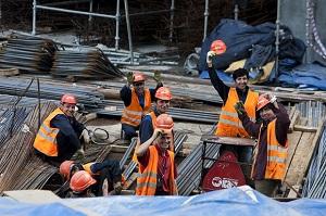 Центральная Азия: Куда податься трудовому мигранту?