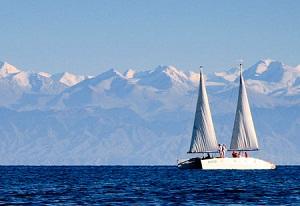 Туристические перспективы Кыргызстана в рамках ЕАЭС
