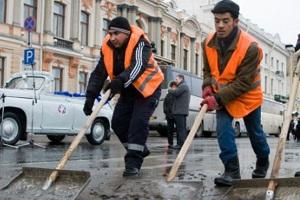 Александр Шустов. Средняя Азия: будет ли социальный взрыв?