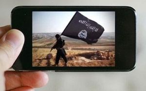 Заслон экстремистской пропаганде
