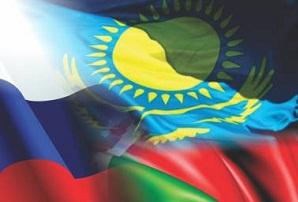 Вступление таджикистана в еаэс будет