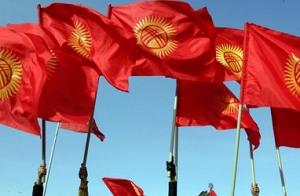 Дестабилизация Кыргызстана ожидаема к осени