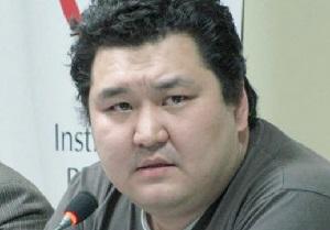 Марат Шибутов: Гарантии инвесторам от властей Кыргызстана ничего не значат