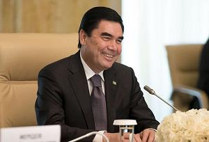 Эксперт о визите Туркменбаши: 15 оттенков дружбы, или 20 лет спустя
