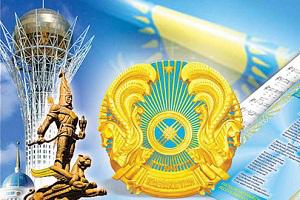 Эдуард Полетаев: Казахстану нужно меньше тратить усилий на пафос и атрибутику