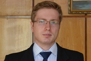 Эксперт: Причин для «тюльпановых» переворотов в Кыргызстане нет