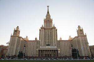 В России очень востребованы специалисты по Кыргызстану, - эксперт