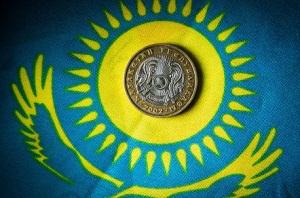 Из-за курса тенге в Казахстане не могут утвердить республиканский бюджет