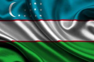 «Узбекистан и далее будет совершенствовать свою внутреннюю политику»