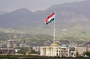 Торгпред: если бы решал бизнес, Таджикистан давно бы уже был в ЕАЭС