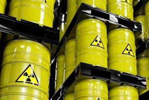Таджикистан созрел для ядерной энергетики?