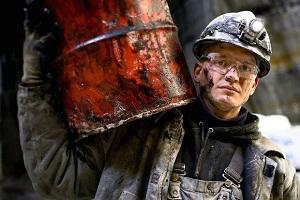 Всё говорит в пользу того, что нефть будет стоить дороже 100 долларов