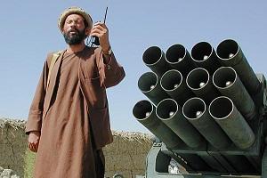 Безопасность стран Центральной Азии в контексте «афганской угрозы» - часть II