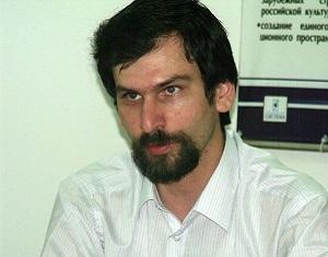 Дмитрий Александров: Оппозиция Кыргызстана занята показательными выступлениями