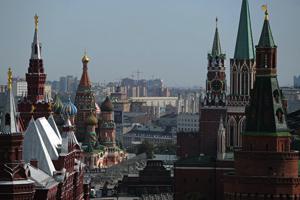 Китайское рейтинговое агентство поставило Россию выше США