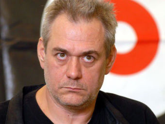 Сергей Доренко: Каримов мёртв и нам нужен новый диктатор