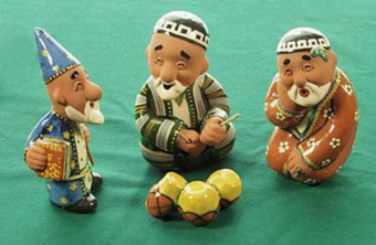 Узбекистан и ЕАЭС: вместе или врозь?