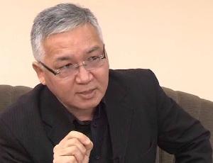 Марс Сариев: «Любая война – экономически выгодное мероприятие»