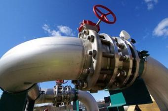 ТАНАП рассматривает возможность прокачки туркменского газа по трубопроводу